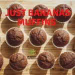 just bananas muffins_smaller size